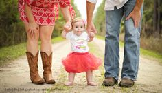 Jennifer Leigh Photography: Top 10 Tips: What to Wear to a Portrait Session