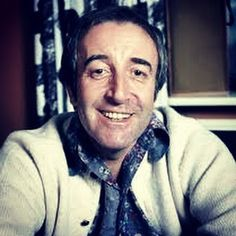 FACT: Did you know that if you search with the words #ukulele #humpday for an image that's labelled for reuse there is currently only one image that comes up. Curiously it's an image of Peter Sellers at home in Belgravia in 1973. Can anyone explain this mystery?