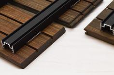 MOSO International BV (product) - MOSO Bamboo X-treme gevelbekleding - PhotoID #240067 - architectenweb.nl