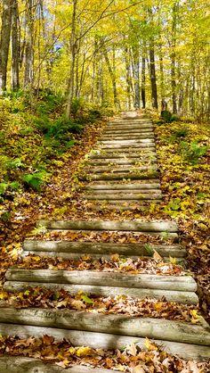 Esker Du Source Flickr.com