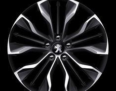 Kia Stinger, Aftermarket Wheels, Car Design Sketch, Moto Bike, Automotive Art, Jeep, Car Wheels, Alloy Wheel, Car Detailing