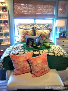 nell's hill    NELL HILL'S IN KANSAS CITY - HOME DECOR PARADISE!