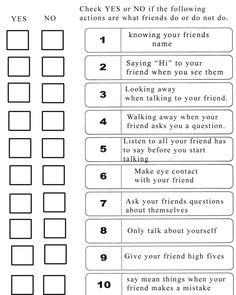 Friendship quiz game xbox
