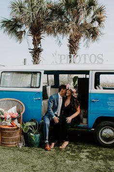 Elopements, Destination Wedding, Tropical, Adventure, Couple Photos, Photography, Couple Shots, Photograph, Fotografie