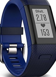 Garmin Vivosmart HR  GPS Fitness Activity Tracker with Smart Notifications and Wrist Based Heart Rate Monit No description (Barcode EAN = 0753759149024). http://www.comparestoreprices.co.uk/december-2016-week-1-b/garmin-vivosmart-hr -gps-fitness-activity-tracker-with-smart-notifications-and-wrist-based-heart-rate-monit.asp