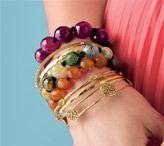 http://karenkazmorck.jewelry.willowhouse.com/Default.aspx