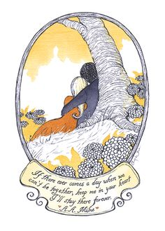 Eliza Wheeler - illustration