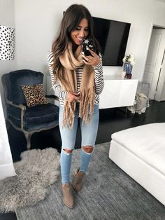 winter outfits london Casual outfits for winter women Source by The post Casual outfits for winter women appeared first on How To Be Trendy. Cute Fall Outfits, Fall Winter Outfits, Autumn Winter Fashion, Trendy Outfits, Autumn Casual, Autumn Fashion 2018 Casual, Rainy Day Outfit For Fall, Autumn Look, Dress Winter
