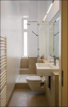 Badezimmer Bilder Fliesen Badezimmerbilderfliesen Badezimmerfliesenbilderideen Badezimmerohnefliesenbilder F Badezimmer Fliesen Bilder Badezimmer Fliesen