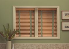 Composite Blinds with Cloth Tape, simple design and fitting with the decor of the room.