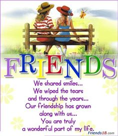 #quote #friendship #friends #best friends #true #saying