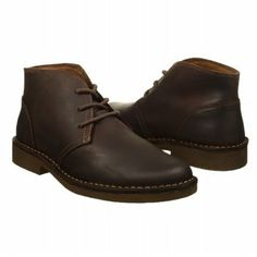 Dockers Men's Tussock Boot,Red Brown,9.5 M US - http://authenticboots.com/dockers-mens-tussock-bootred-brown9-5-m-us/