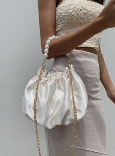 Girls Fashion Clothes, Cute Bags, Bag Sale, Fashion Bags, Fashion Accessories, Purses, My Style, Stuff To Buy, Women