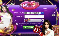 To play the newest games, get the latest login We would like to guide you on the thing you should do after login to the casino app. Free Casino Slot Games, Play Casino Games, Online Casino Games, Games To Play, Poker Games, Arcade Games, Play Free Slots, Remember Password, App Hack