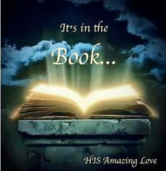 """In the beginning was the word; and the word was with God; and the word was God.""~John 1:1"