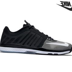 Best nike walking shoes mens 2017 – Top Picks and In-depth Reviews.