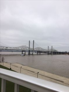 Louisville Skyline, Travel, Viajes, Traveling, Tourism, Outdoor Travel