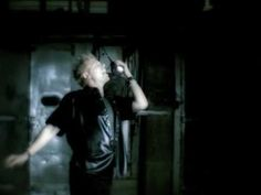 The Offspring - Gone Away - Lead singer Dexter Holland has a Master's from USC...molecular biology...Indeedy - doo...