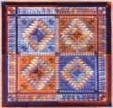 Nordic Needle: Canvaswork/Needlepoint Patterns