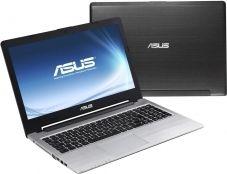 Asus K56CB-XO073  - DigitalPC.pl - http://digitalpc.pl/opinie-i-cena/notebooki/asus-k56cb-xo073/