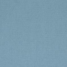 9 oz. Canvas Light Blue from @fabricdotcom  This 9 ounce cotton canvas fabric is medium to heavy weight and perfect  for some window treatments such as curtains, draperies and  valances. Create tote bags, aprons, bed skirts, duvet covers, pillow shams, toss pillows, slipcovers, upholstery, cornices, headboards and other home décor accents.