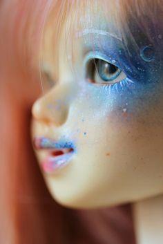 Genesis | Flickr: partage de photos!