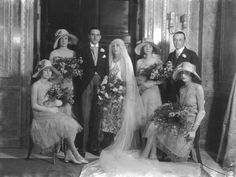"""*J.BRUCE ISMAY:  In 1888, married Julia Florence Schieffelin of New York, the heiress to a pharmaceutical fortune.  Upon the death of Ismay's father in 1899, Bruce gained control of the White Star Line but, within three yrs., was forced to sell to J.P. Morgan, although he remained as chairman. He was, therefore, the owner of R.M.S. Titanic + was on board during """"the Night to Remember,"""":"""