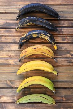 What's the Deal with Plantains?