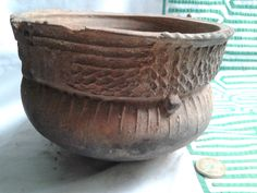 South America, Serving Bowls, Ceramics, Tableware, Culture, Ceramica, Pottery, Dinnerware, Tablewares
