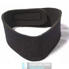 Paintball collo protezione (neoprene)