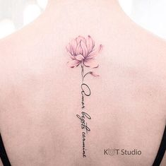 tattoo-woman-colored-magnolia-and-inscription-on-a … – Tattoo Ideas Mom Tattoos, Friend Tattoos, Line Tattoos, Sexy Tattoos, Body Art Tattoos, Small Tattoos, Sleeve Tattoos, Tatoos, Elegant Tattoos