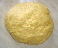 dsc00319_425 Bread, Recipes, Food, Eten, Recipies, Ripped Recipes, Bakeries, Recipe, Meals