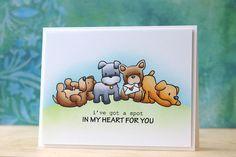 mama elephant playful pups - Google Search