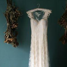 A MODISTA • Brides / LIMITED WEDDING COLLECTION (Edição Limitada) from A MODISTA atelier {Prêt-à-Porter availability / Disponível para linha pronta entrega} INFORMATIONS ++55 11 35712912 • amodista@amodista