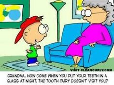Funny Pics, you gotta love funny photos Grandchildren, Grandkids, Granddaughters, Your Smile, Make You Smile, Grandmother Quotes, After All These Years, Tooth Fairy, You Funny