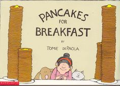another first day of daily five - wordless book lesson plan