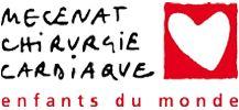 Mécénat Chirurgie Cardiaque nous met en avant dans son blog : plus de 10 ans de soutien à l'association http://www.mecenat-cardiaque.org/en/blog/megamark-une-visibilite-qui-vaut-de-lor