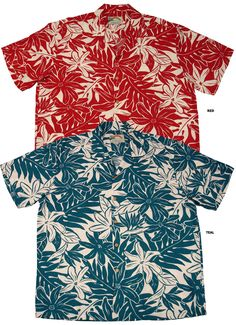 aa386170 23 Best 6X, 5X & 4X size Aloha shirts made in Hawaii images in 2019 ...