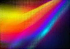lindas ondas cor de rosa imagens - Pesquisa Google