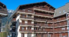 Apartment Le Lyret II Chamonix - #Apartments - $86 - #Hotels #France #Chamonix-Mont-Blanc http://www.justigo.ws/hotels/france/chamonix-mont-blanc/le-lyret-i-chamonix_53476.html