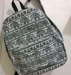 cce2fb672 24 melhores imagens de mochilas em 2019   Backpacks, Backpack bags e ...
