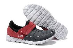20e71e5bc1eb Buy Womens Puma Lazy Insect Ii Shoes Dark Gray Red White Super Deals from  Reliable Womens Puma Lazy Insect Ii Shoes Dark Gray Red White Super Deals  ...