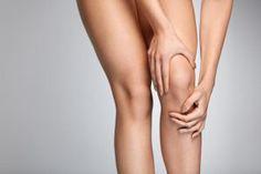 Anterior Cruciate Ligament, Knee Osteoarthritis, Bodybuilder, Vinegar For Sunburn, Common Knee Injuries, Knee Doctor, Knee Bones, Acl Tear, Metabolic Disorders