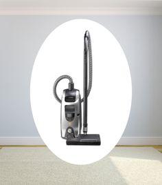 vintage vacuum cleaner Personality disorder Pinterest