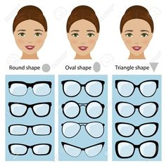 (paid link) Searches linked to skin care routine for 20s. --To view further for this article, visit the image link. Glasses For Oval Faces, Glasses For Your Face Shape, Glasses Frames, Diy Jewelry Rings, Diy Jewelry Unique, Diy Jewelry To Sell, Fashion Eye Glasses, Diy Jewelry Inspiration, Best Eyebrow Products