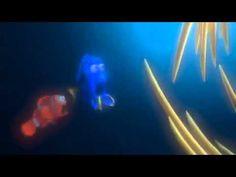 Finding Nemo (2003) | PSA – Homepage