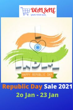 Explore the Republic Day Sale in 2021 with Amazon.in. Visit the site and get to know the Big Discounts on Multitasking made safe & easy , Women's Fashion, Home and Kitchen, Electronics and Accessories, Brand Days-Top Brands and Great Offers, T V and Appliances. Kitchen Electronics, Deal Sale, Republic Day, Dreaming Of You, Appliances, Women's Fashion, Explore, Amazon, Big