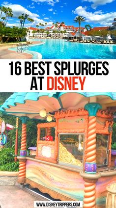 Disney World Secrets, Disney World Food, Disney World Parks, Disney World Tips And Tricks, Disney Tips, Disney Disney, Disney World Vacation Planning, Walt Disney World Vacations, Disney Planning