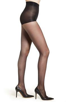 New Natori Shimmer Sheer Tights online shopping - Findthetoppopular Silk Stockings, Stockings Legs, Stockings Lingerie, Pantyhose Heels, Black Pantyhose, Pantyhose Brands, Fashion Tights, Steampunk Fashion, Gothic Fashion