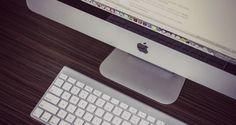 Je+werkplek+thuis+inrichten:+5+tips